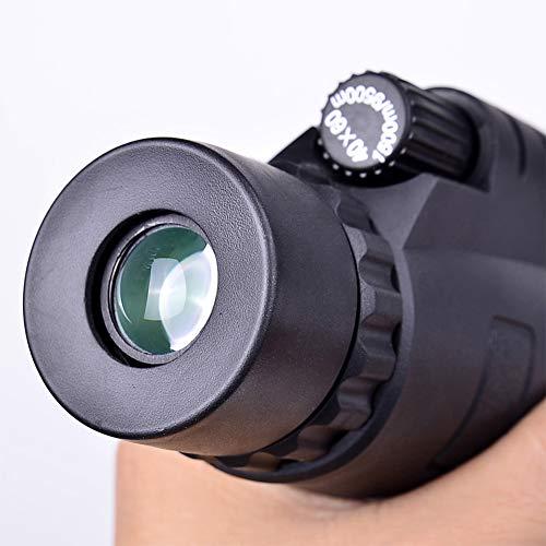 Zoom IMG-1 taozyy 40x60 monoculare visione notturna