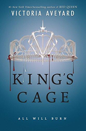 en, Band 3) (Silver Kings Crown)