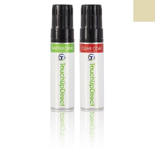 lincoln-aviator-automotive-touch-up-paint-ecojar-ivory-parchment-tricoat-hc-m6944-premium-package