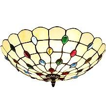 Amazon.it: lampada liberty