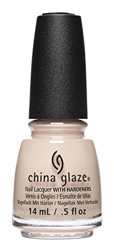 china-glaze-2017-spring-fling-nail-polish-collection-life-is-suite-14-ml