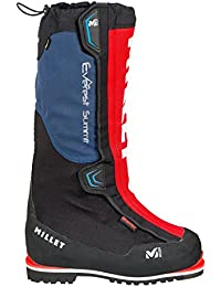 Millet Everest Summit GTX Boots - Alpinism Mountaineering Shoes