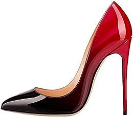 chaussure femme talon louboutin