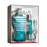 JEAN PAUL GAULTIER JPG LE MALE EDT 125 ML + EDT 10 ML SET REGALO