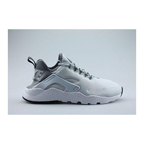 running Mulheres Correr Huarache Ar W Nike Ultra Cinza Sapatos aWqRZW