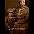 A Prodigal Return (An Irish Family Saga Book 5)