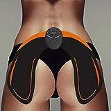 Appareil de Fesse EMS Hips Electrostimulateur Musculaire...