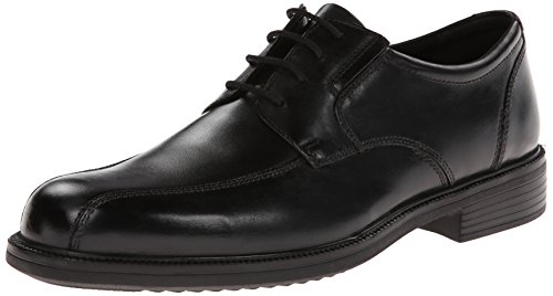 Bostonian Men's Bardwell Walk Oxford,Black,10 M US Black