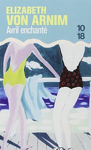 "<a href=""/node/188399"">Avril enchanté</a>"