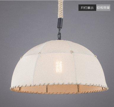 gsly-lampadario-tessuto-industriale-lampada-deco