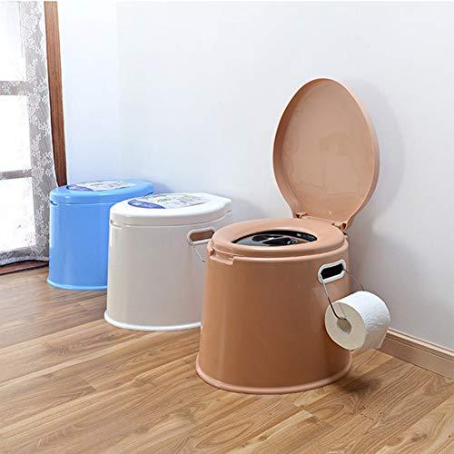 Zoom IMG-2 toilette mobile multifunzione all aperto