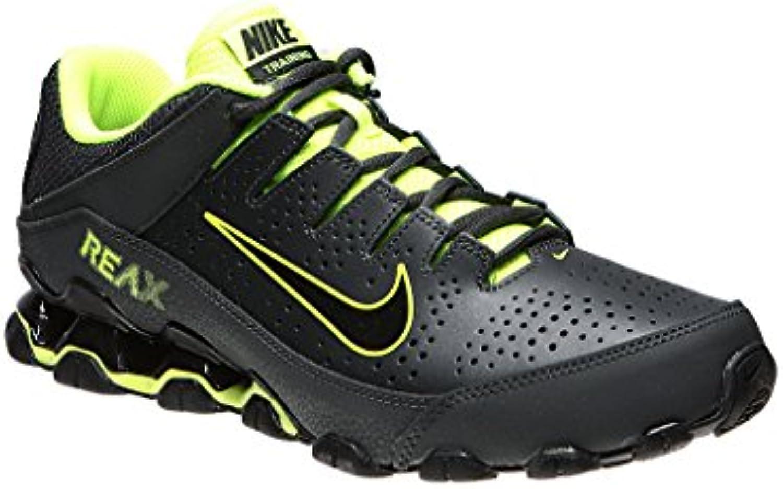 Nike Reax Reax Reax 8 TR, Scarpe da Fitness Uomo | Aspetto Gradevole  3667f7