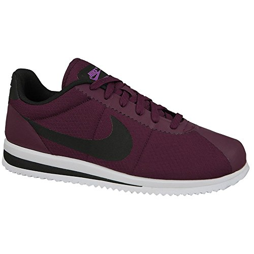 Nike 833142-600, Chaussures de Sport Homme Rouge