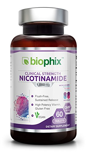 b-3-nicotinamide-1000-mg-60-tabs-clinical-strength-slow-release-flush-free
