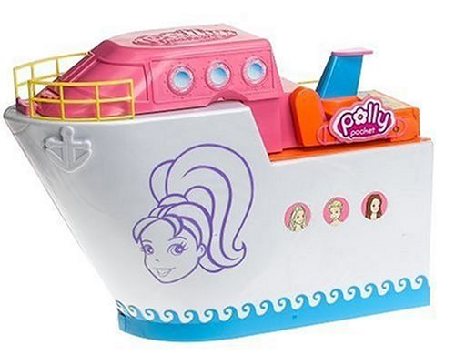 mattel-polly-j1680-0-traumschiff