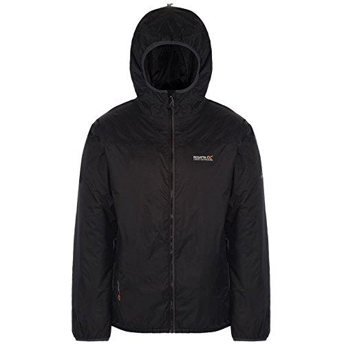 regatta-mens-tuscan-waterproof-jacket-black-x-large