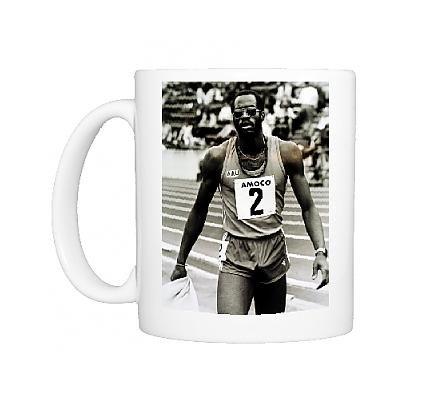 photo-mug-of-athletics-amoco-games-men-s-400-metres-hurdles-crystal-palace