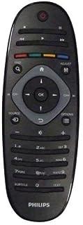 Original Fernbedienung für Philips 242254990301 YKF293-001 Fernseher TV Remote Control 2422 549 90301 / Neu (B009SNPYEM) | Amazon price tracker / tracking, Amazon price history charts, Amazon price watches, Amazon price drop alerts