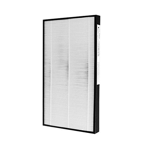 Fenteer Ersatz Luftreiniger Hepa Filter Für Panasonic F-zxfp35c/Pdf35c - Panasonic Ersatz-filter