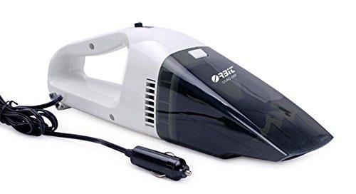 Orbit CVAC-300 75W Car Vacuum Cleaner