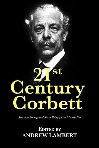 21st-century-corbett