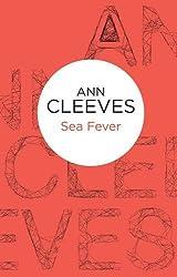 Cleeves, Ann [ Sea Fever (Palmer-Jones 5) (Bello) ] [ SEA FEVER (PALMER-JONES 5) (BELLO) ] May - 2013 { Paperback }