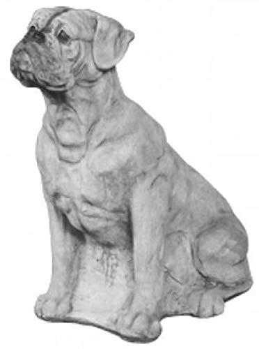 Deko-Figur Deko-Figur Hund
