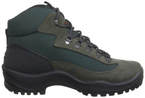 Grisport Men's Wolf Hiking Boot 6