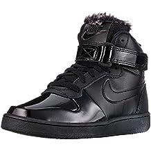 01c76e5b447 Amazon.es  zapatillas bota mujer - Nike
