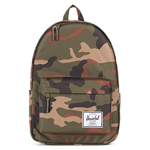 Notebooktaschen Drakensberg Kimberley Messenger Laptop Bag Grün Umhängetasche Canvas Tasche Tropf-Trocken Taschen
