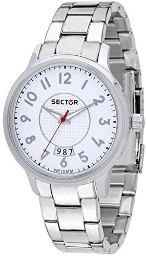 Sector Orologio da polso uomo r3253593001