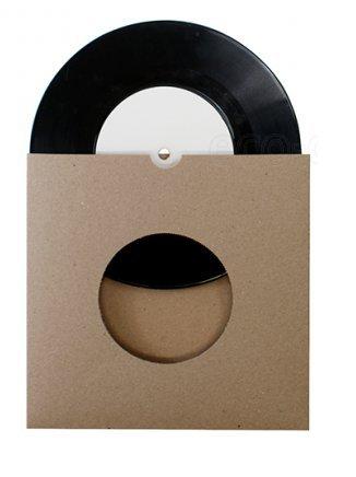 10-fundas-kraft-para-disco-de-vinilo-single-18-x-18-cms-7-vinyl-sleeve