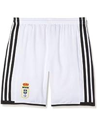 Amazon.es: adidas condivo - 20 - 50 EUR: Ropa