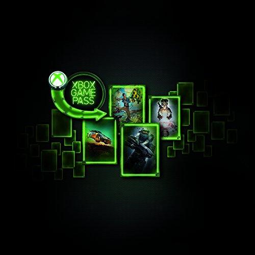 Xbox Game Pass | 1 Monat Mitgliedschaft | Xbox Live Download Code - 2