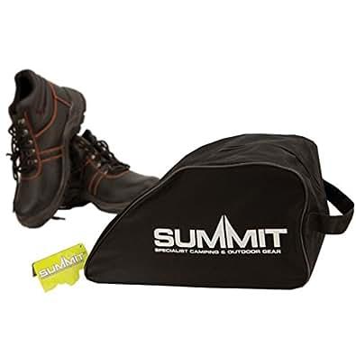 Summit Hiking Boot Bag