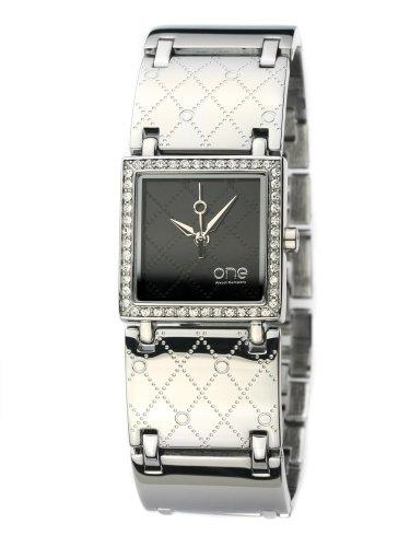 odm-ol5671pm81b-reloj-analogico-de-mujer-de-cuarzo-con-correa-de-acero-inoxidable-plateada-sumergibl