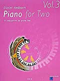 PIANO FOR TWO 3