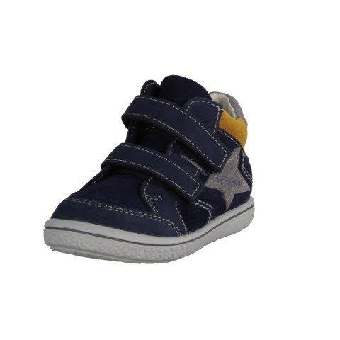 RICOSTA GERY 65 3321500/185 enfant (garçon ou fille) Sandales, bleu 20 EU