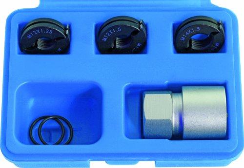 Kunzer 7GSB4 Gewindereparaturset für Stehbolzen