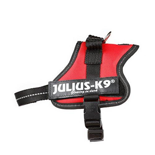 JULIUS-K9 Powergeschirr (M) - 2