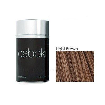 caboki-perdida-de-cabello-fibras-luz-marron-25-g