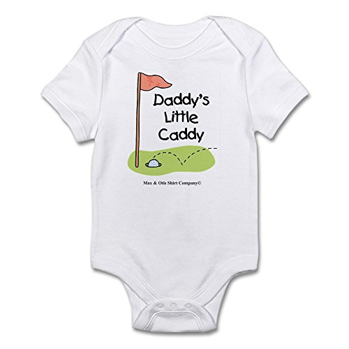 cafepress-daddys-little-caddy-cute-infant-bodysuit-baby-romper