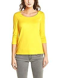 9ed3cdd7b22107 Suchergebnis auf Amazon.de für: Gelbes T - Shirt - Damen: Bekleidung