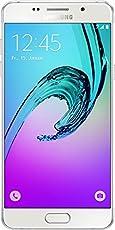von SamsungPlattform:Android(320)Neu kaufen: EUR 429,00EUR 284,0066 AngeboteabEUR 270,00