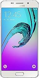 von SamsungPlattform:Android(387)Neu kaufen: EUR 429,00EUR 275,0072 AngeboteabEUR 264,95
