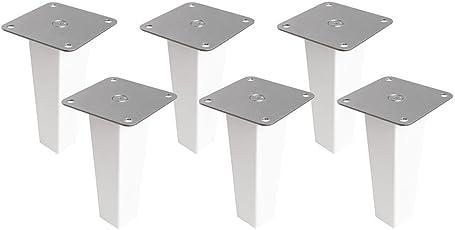 Outdoor Küche Ikea Usa : Amazon.de: würfelregale regale & ablagen: küche haushalt & wohnen