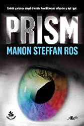 Cyfres yr Onnen: Prism