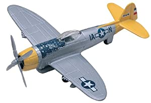 Sky Wings - Avión a Escala, 1:100 (77023)