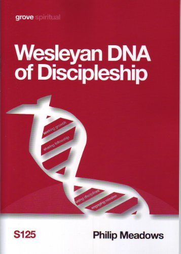 wesleyan-dna-of-discipleship