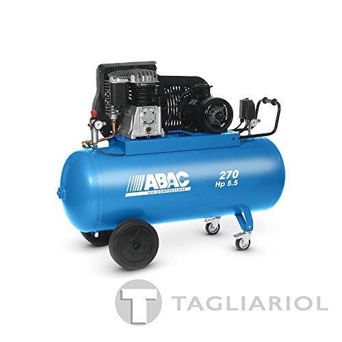 ABAC PRO B5900B 270 CT5,5